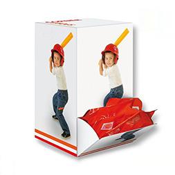 10. Packaging-POS-Advertising-Signage