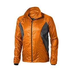 15. Textile-Fashion-Accessories