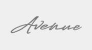 Brand-logo-Avenue