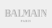Brand-logo-Balmain