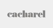 Brand-logo-Cacharel