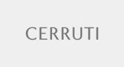 Brand-logo-Cerruti