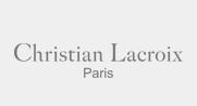 Brand-logo-Christian-Lacroix