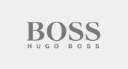 Brand-logo-Hugo-Boss