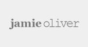 Brand-logo-Jamie-Oliver