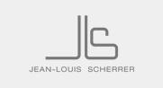 Brand-logo-Jean-Louis-Scherrer