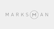 Brand-logo-Marksman
