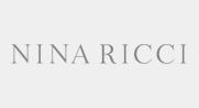 Brand-logo-Nina-Ricci