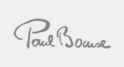 Brand-logo-Paul-Bocuse