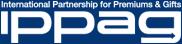 ippag-logo
