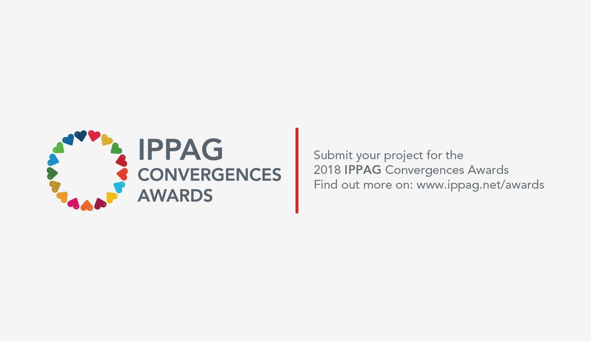 2018-ippag-convergences-awards-2