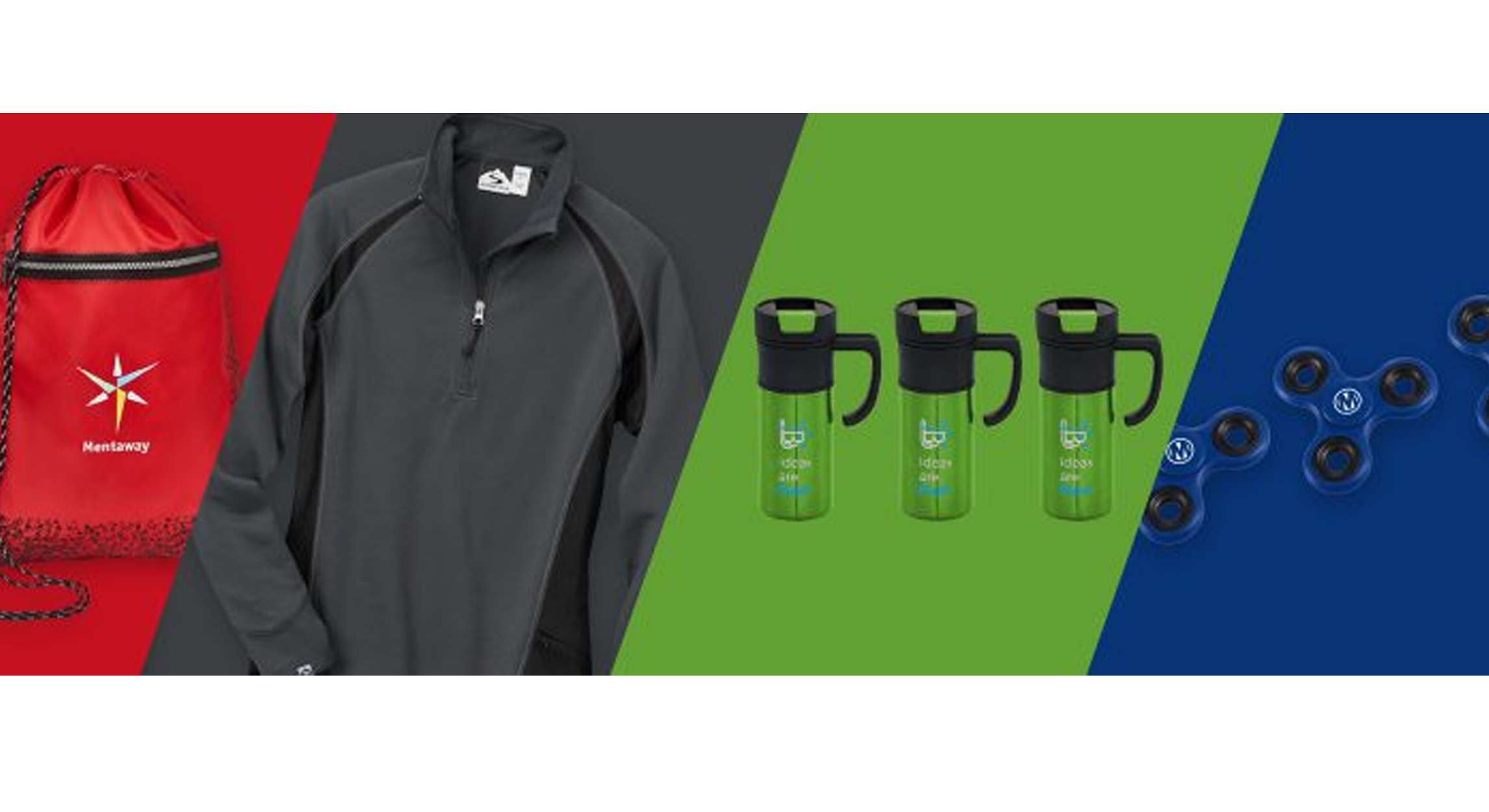 6 Things You're Missing Out on by Not Using Promotional Products