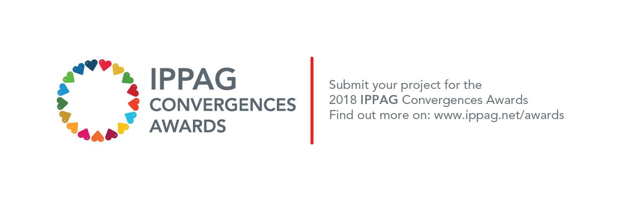 IPPAG CONVERGENCES AWARD_signature mail-01