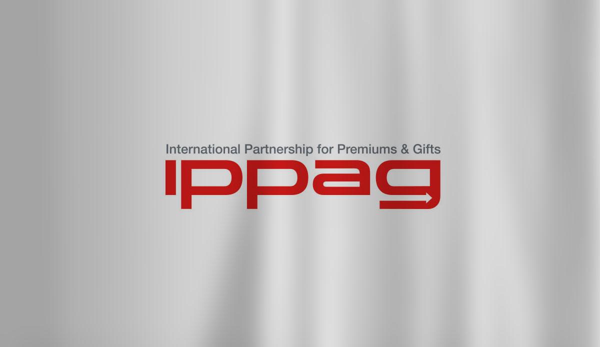 ippag-global