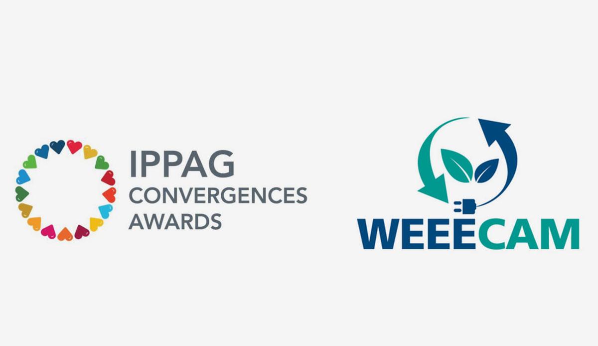 2018-ippag-convergences-awards