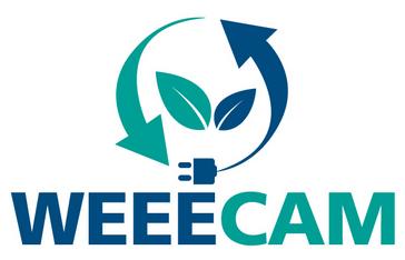 Weecam